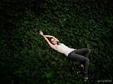 Kristen Stewart photography