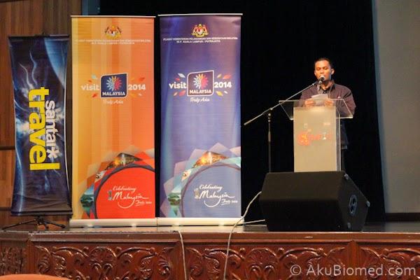 Ezad Hafidz blogger pemilik blog Ejad Fotopoyo