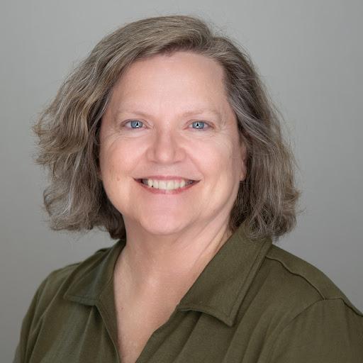 Elaine Plybon Photo 4