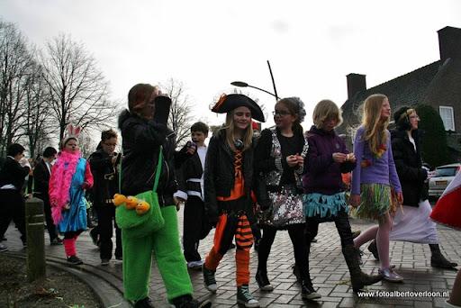Carnaval Optocht Josefschool overloon 17-02-2012 (30).JPG