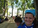Acampamento de Verão 2011 - St. Tirso - Página 8 P8022185