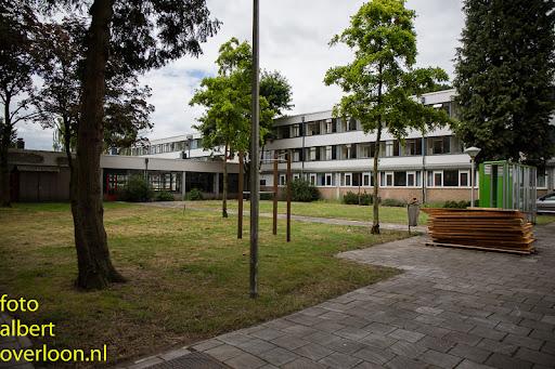 Eerste asielzoekers in Asielzoekerscentrum in overloon 20-06-2014 (33).jpg