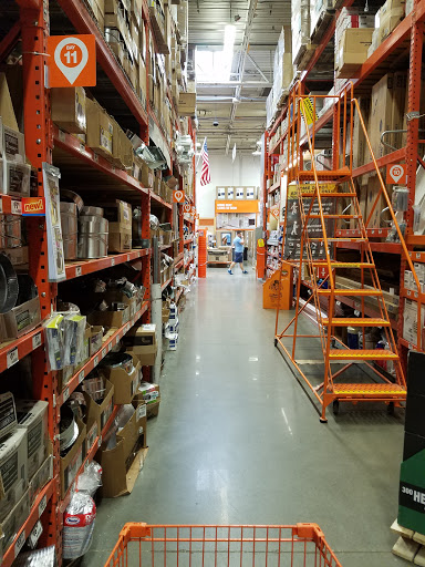 Home Improvement Store The Home Depot Reviews And Photos 600 Connecticut Ave Norwalk Ct 06854 Usa
