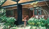 Paket Wisata Pulau Sepa Pulau Seribu Island Resort Jakarta