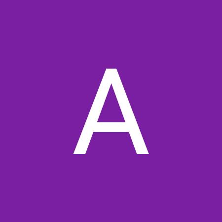 Aurineide