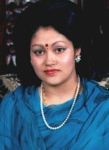Chandni shah ka sadabahar geet | Free Download Nepali Mp3