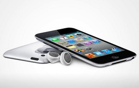 Купить кожаный чехол для Aplle iPhone 5