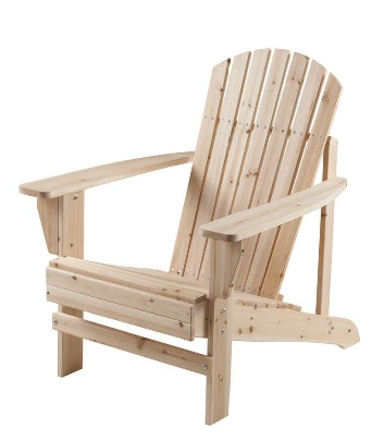 Pottery Barn Adirondack Chair Copycatchic