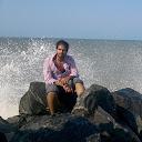 Harish Karthick