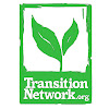 TransitionTowns