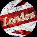 Mudanzas London