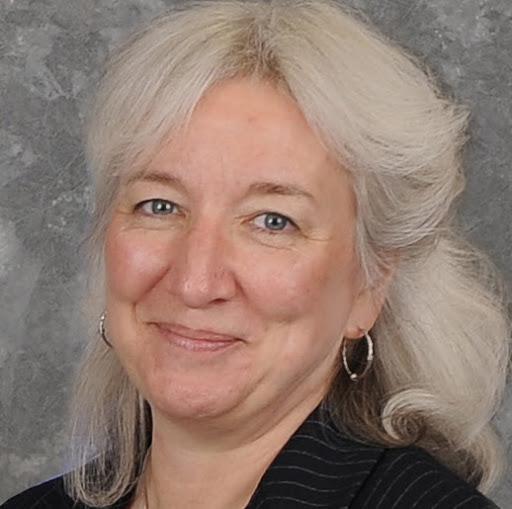 Lisa Popp