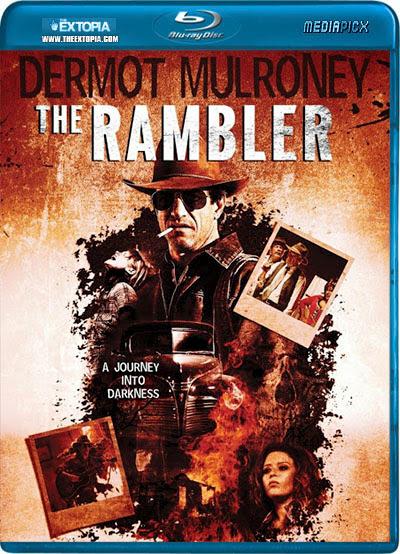 The Rambler (2013)