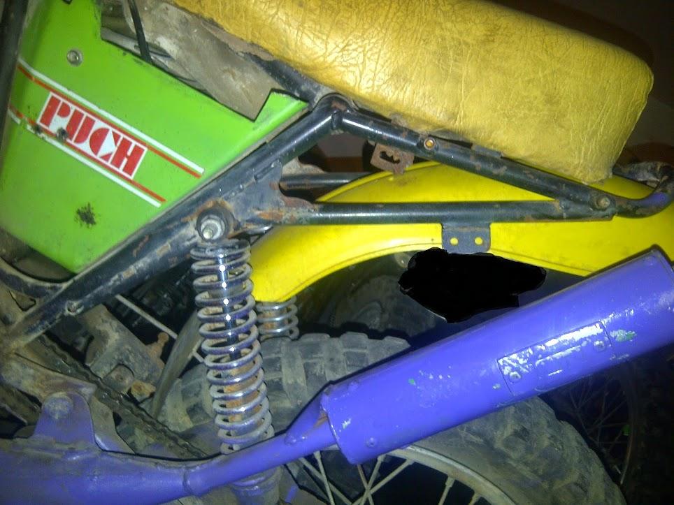 cobra - Puch Cobra Replica Coronil '78 * Jce2 IMG-20140124-01071