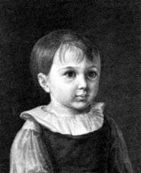 Luise i Ernst Rückert