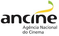 Edital - Concurso Ancine 2012