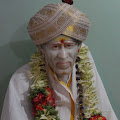 Sri Durga Devi & Sri Shirdi Saibaba Temple