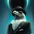 Korvin Ezüst avatar image
