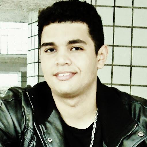 Rafael Jacinto Photo 22