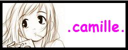 animaatjes-camille-03483.jpg