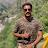 Rohit Chaturvedi avatar image