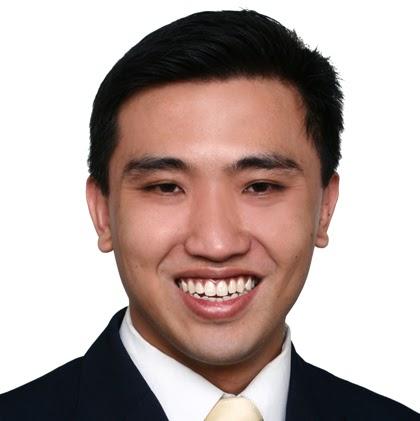 James Yoo