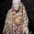 ajaykiran dalwadi - cover