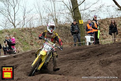 Motorcross circuit Duivenbos overloon 17-03-2013 (100).JPG