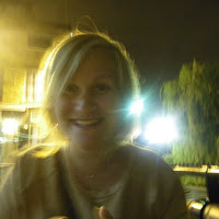 Susanna Askeroth Grundén's avatar