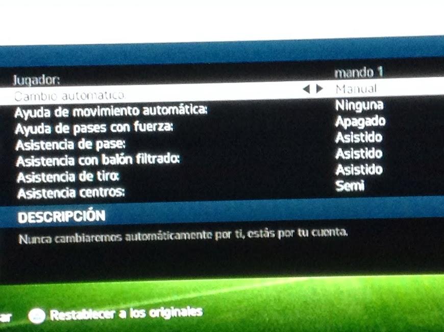 [Image: FIFA14-2.JPG]