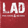 ladpublishing