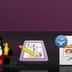 Avant Window Navigator: A Dock Bar For Ubuntu