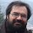Stefano Sanguinetti avatar image