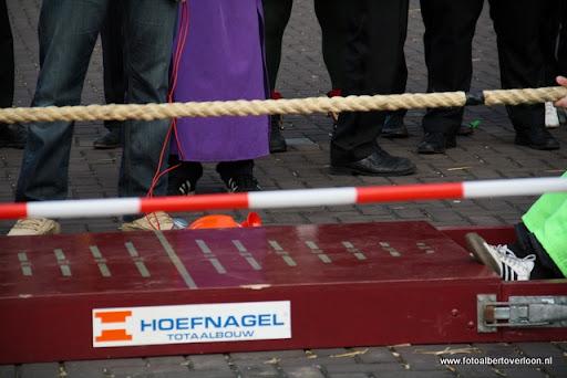 Huibuukfietserees overloon 21-02-2012  (34).JPG