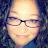 Angela Harrison avatar image