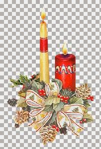 blb_christmas3.jpg