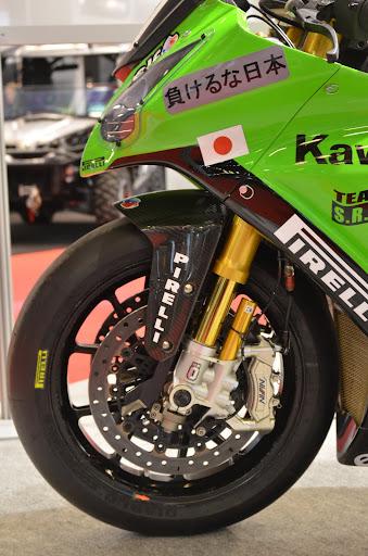 Salon de la Moto : Paris 2011... - Page 2 DSC_6657