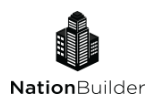 NationBuilder integration