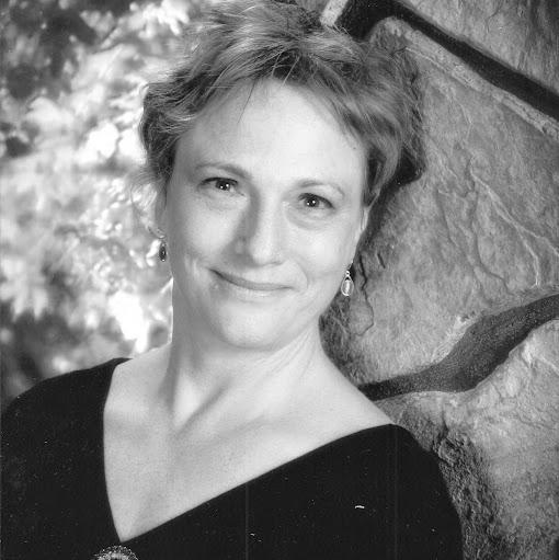 Susan Hughes