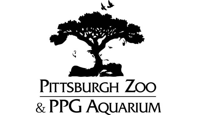Pittsburgh Zoo