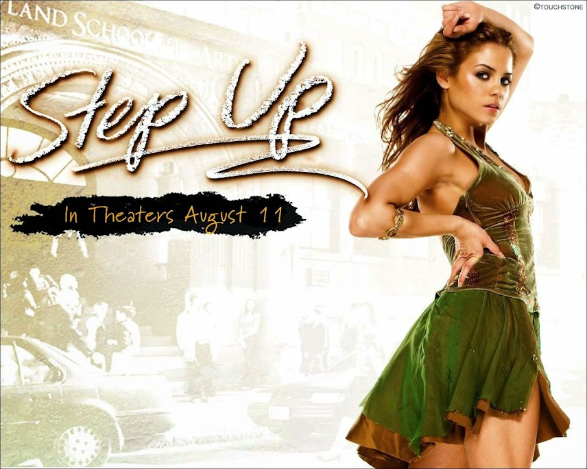 Step Up 5 Pelicula Completa En Español Latino Gratis Braderva