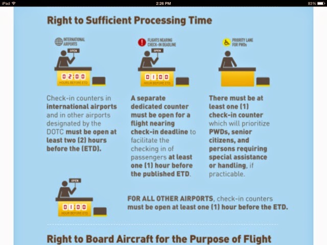 the right passengers A small study confirmed a distinct bias.