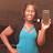 Jennifer Barnes avatar image