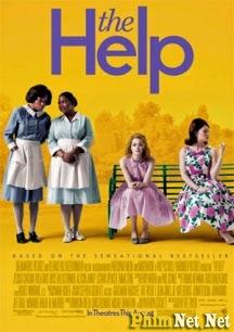 Phim Người Giúp Việc Usa - The Help