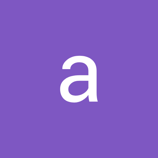 avatar_byalberto8