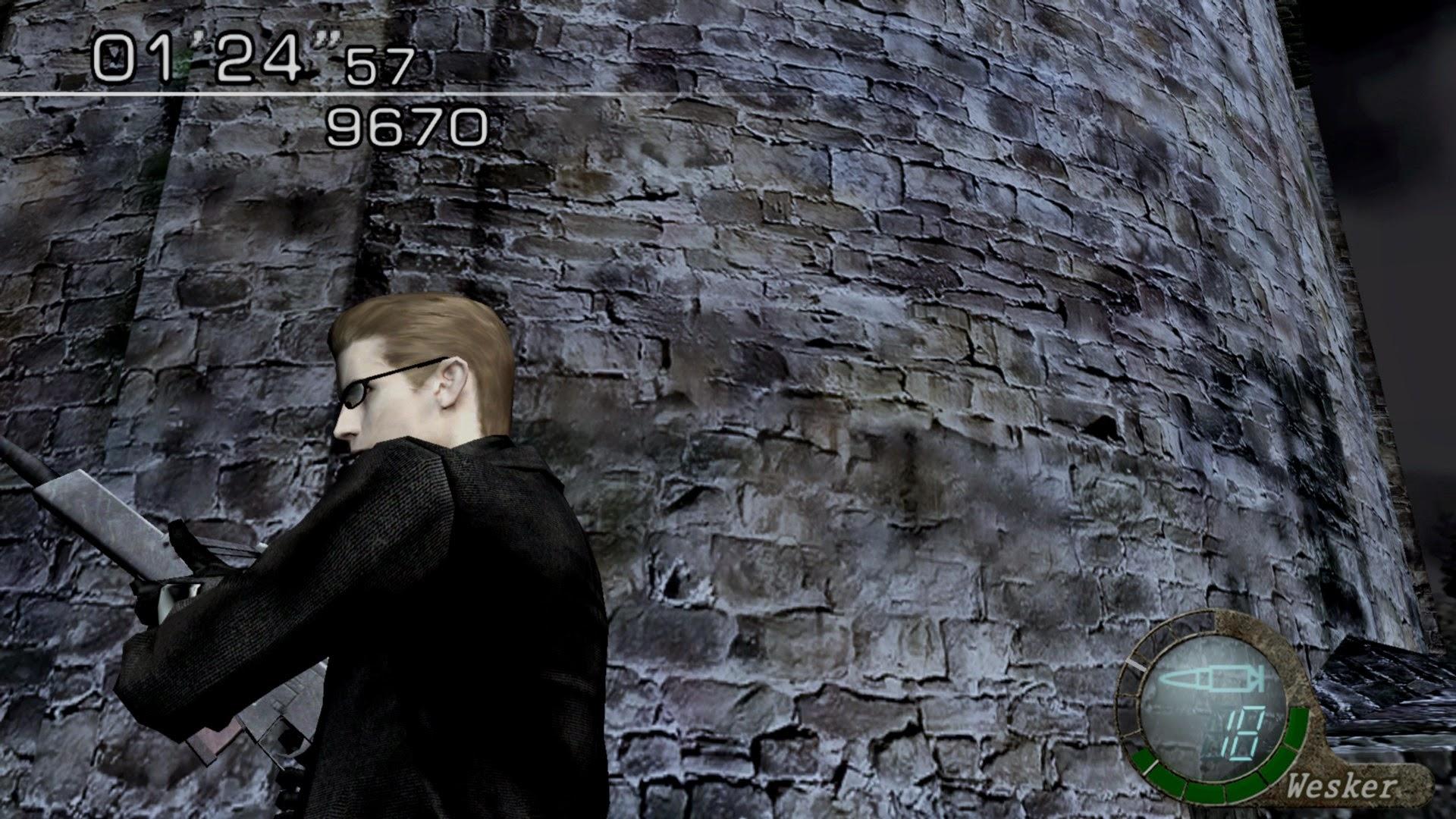Wesker now in HD 2015-04-03_00041