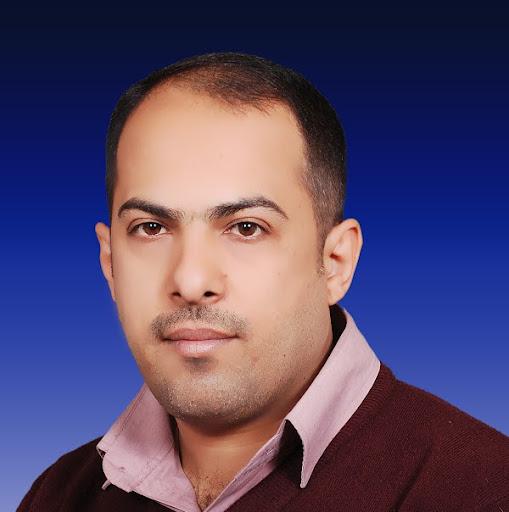 Naser Jaber Photo 12