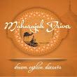 MaharajahD