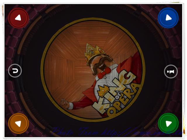 King%2520of%2520Opera 6