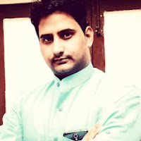 Profile photo of RAVI JOSHI